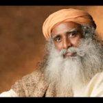 Isha Foundation Retreat: My Experience