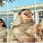 Sabyasachi's Endless Summer
