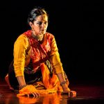 Still I Rise by Vidhya Subramanian: A Bold, Thought-Provoking Production