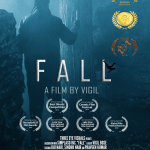 Fall: International Acclaim for Indian American Film