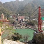 Everything You Need to Know about Traveling to Rishikesh
