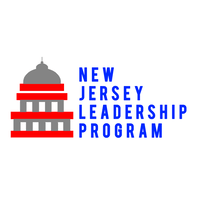 New Jersey Leadership Program 2018 Fellows Announced