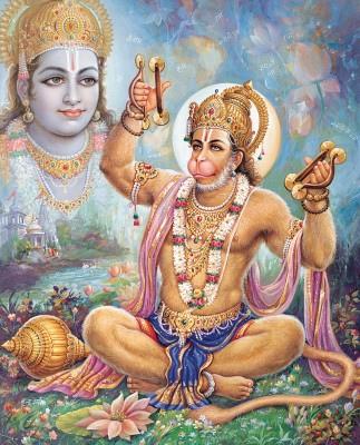 Sundarakanda Ramayana
