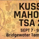 Kussum Mahotsav Brings Masters Closer to Emerging Artists