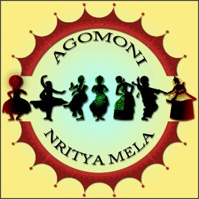 Nritya Mela