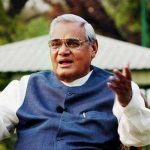 Vajpayee: Poet-Politician-Patriot