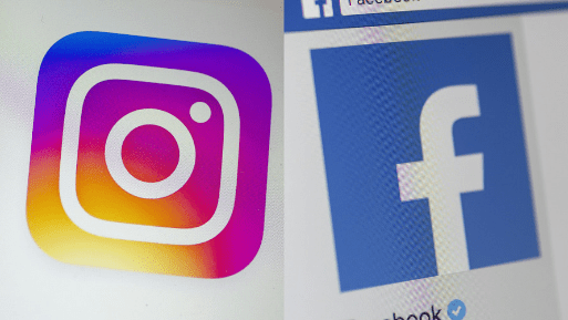 Instagram Gives Facebook Investors 3 Fresh Reasons to Worry