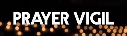 Multi Faith Prayer Vigil for Sept. 11th