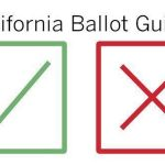 CA Ballot Propositions On Healthcare Explained