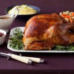 Turkey Day Or Not? Our Choice