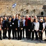 Israel-Palestine Conflict: A New Understanding