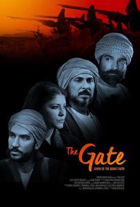 The Gate: Dawn of the Baha\'i Faith, film