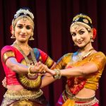 Preserving Familial Heritage: Yamini and Bhavana Reddy