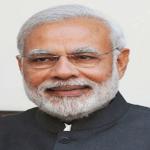 Overseas Friends Of BJP congratulates Modi