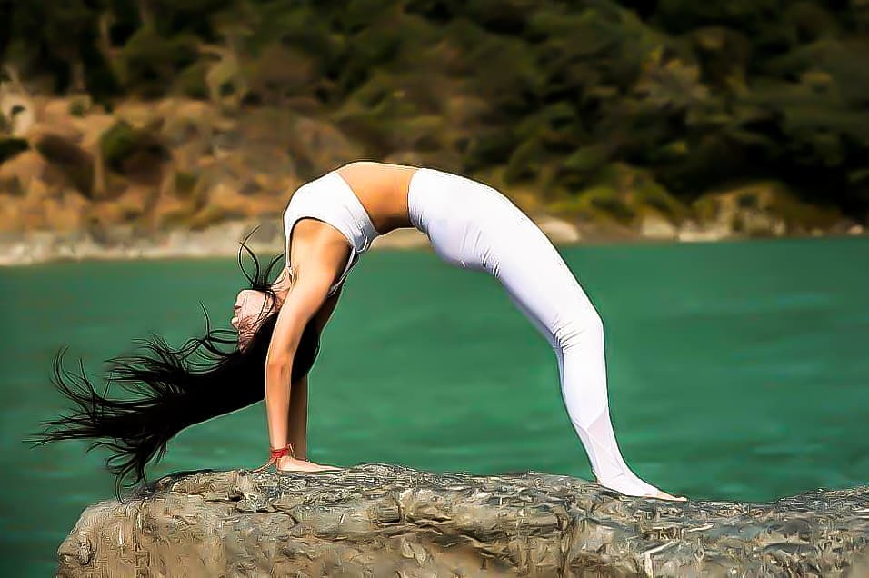 yoga-school-rishikesh-india