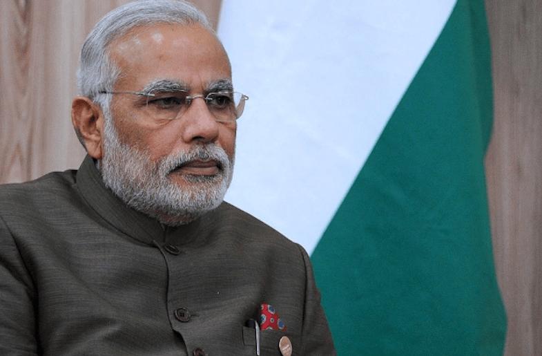 Decoding Modi's Resounding Victory