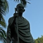 How is Gandhi Still Relevant?