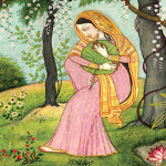 The Forest of Enchantment: It is Sita's Story, Not Ram's