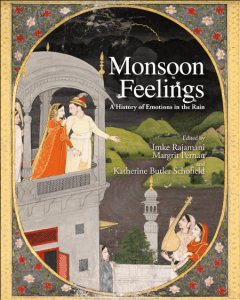 The Forgotten Monsoon Raga | Home of the Global Indian