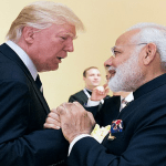 Indian Americans – Inclusive in US, Intolerant in India?