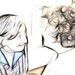 Coping with Alzheimers