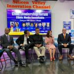 Ethnic Media Roundtable with Elected Officials
