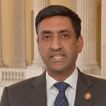 Ro Khanna, Big Tech & the 2020 Elections
