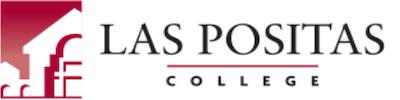 Las Positas College: Invest in You!