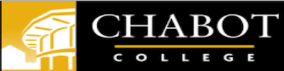 Chabot College is now accepting applications for Spring!