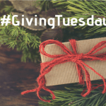 India Currents #GivingTuesday Fundraiser