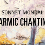 Karmic Chanting: Ephemeral Poetry by a Young Poet