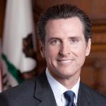"Governor Newsom Announces Quarterly ""On the Record"" Column to Reach Diverse Communities"