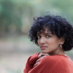 Music From Your Inner Truth: Anoushka Shankar