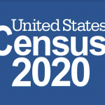 What Will The 2020 Census Ask you?