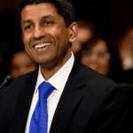 Sri Srinivasan – First Indian American to Lead Powerful DC Circuit Court