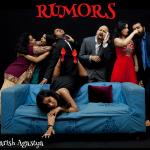 Rumor has it, Rumors is a Must See!