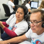 Civil Rights Groups Come Together for Census 2020