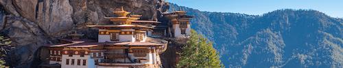 Top Untouched Vacation Destinations