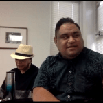 Pacific Islanders Promote Their Own Identity