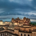 Orchha – A Hidden Heritage Site
