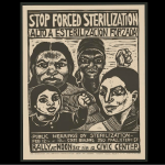 Journey from Coerced Sterilization to Misinformation
