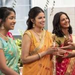 Never Have I Ever Seen An Indian-American Teen Sitcom Like This!