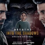 IC Interviews Abhishek Bachchan on New Prime Show