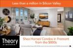 Shea Homes Northern California