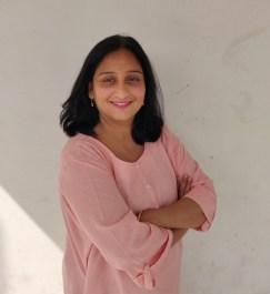 Dr. Sahiba Sethi