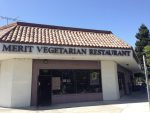 Merit Vegan Restaurant
