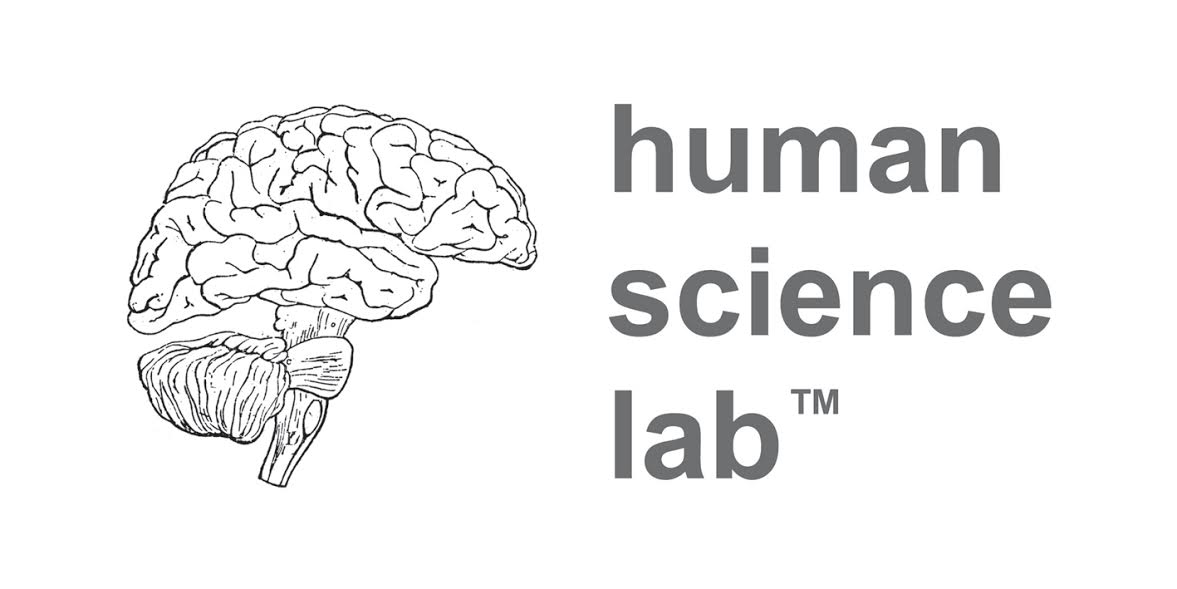 7 Asian nations selected for Human Science Lab's Global
