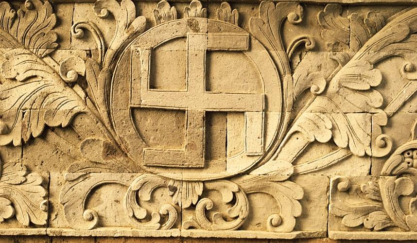 Imagini pentru Swastika