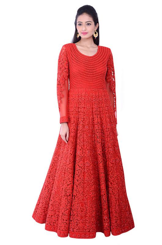 red leheang