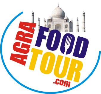 Agra Food Tour